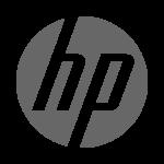 Lipa-ICT-bedrijven-IT-logo-partner-hp