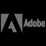 Lipa-ICT-bedrijven-IT-logo-partner-adobe