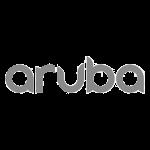 Lipa-ICT-bedrijven-IT-logo-partner-aruba