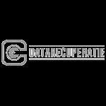 Lipa-ICT-bedrijven-IT-logo-partner-datarecuperatie