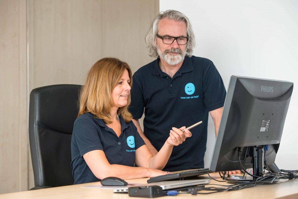 Lipa-ICT bedrijven-IT-edwin-en-miranda